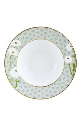Суповая тарелка Praiana | Фото №1