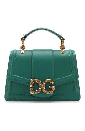 0a3d7614791e Сумки Dolce & Gabbana по цене от 19 700 руб. купить в интернет ...