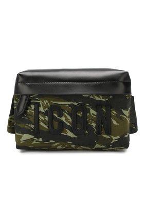 0a6df593c165 Поясные сумки Dsquared2 по цене от 18 900 руб. купить в интернет ...