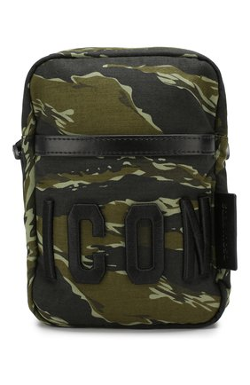Комбинированная сумка-планшет | Фото №1
