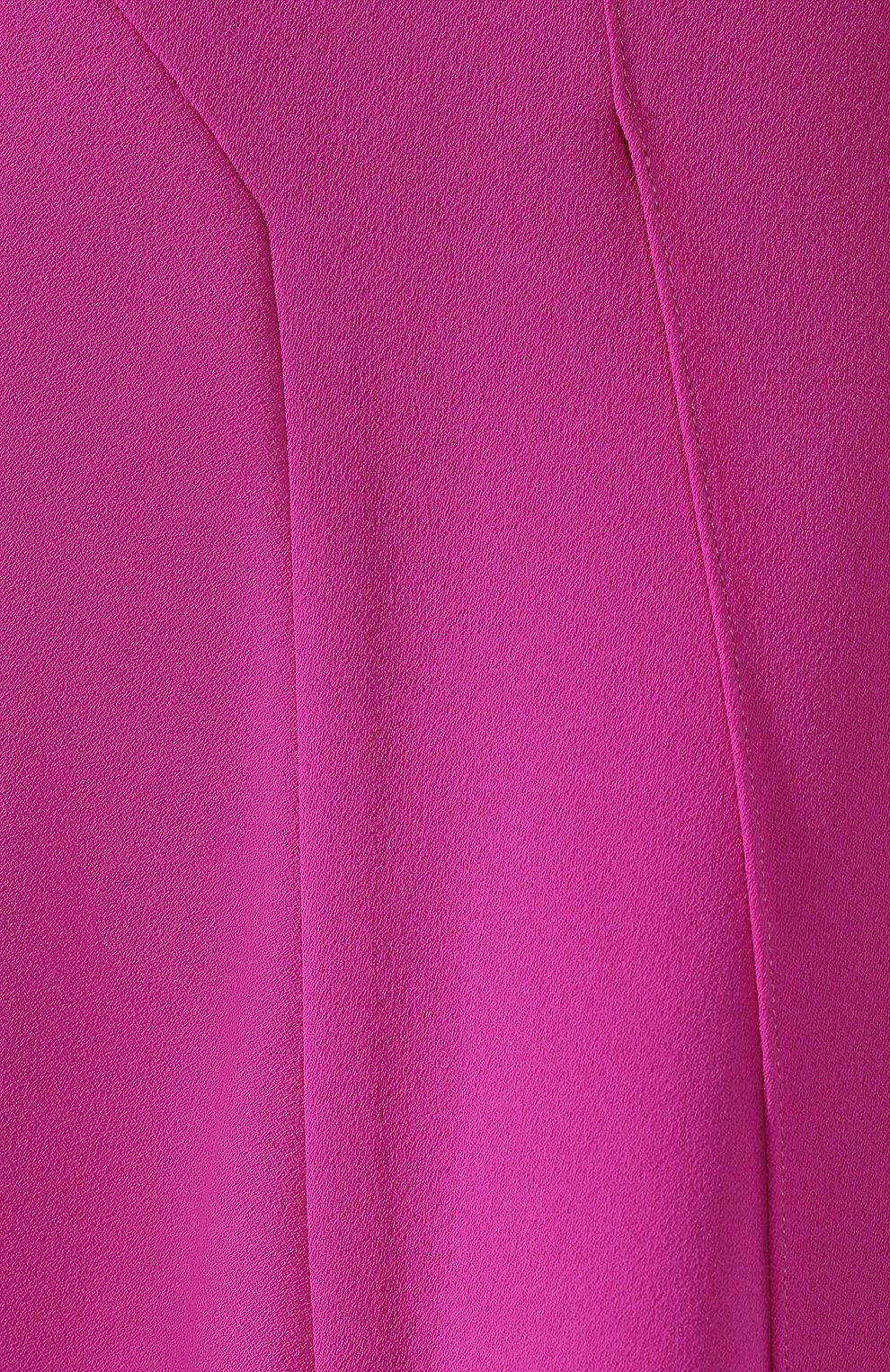 Платье-миди   Фото №5