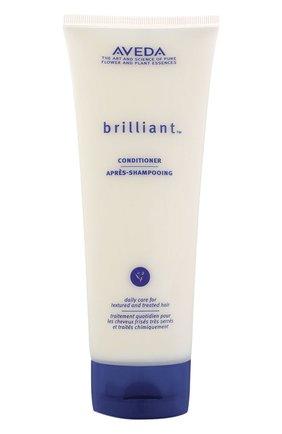 Кондиционер для сухих волос и волос с химической завивкой для ежедневного применения | Фото №1