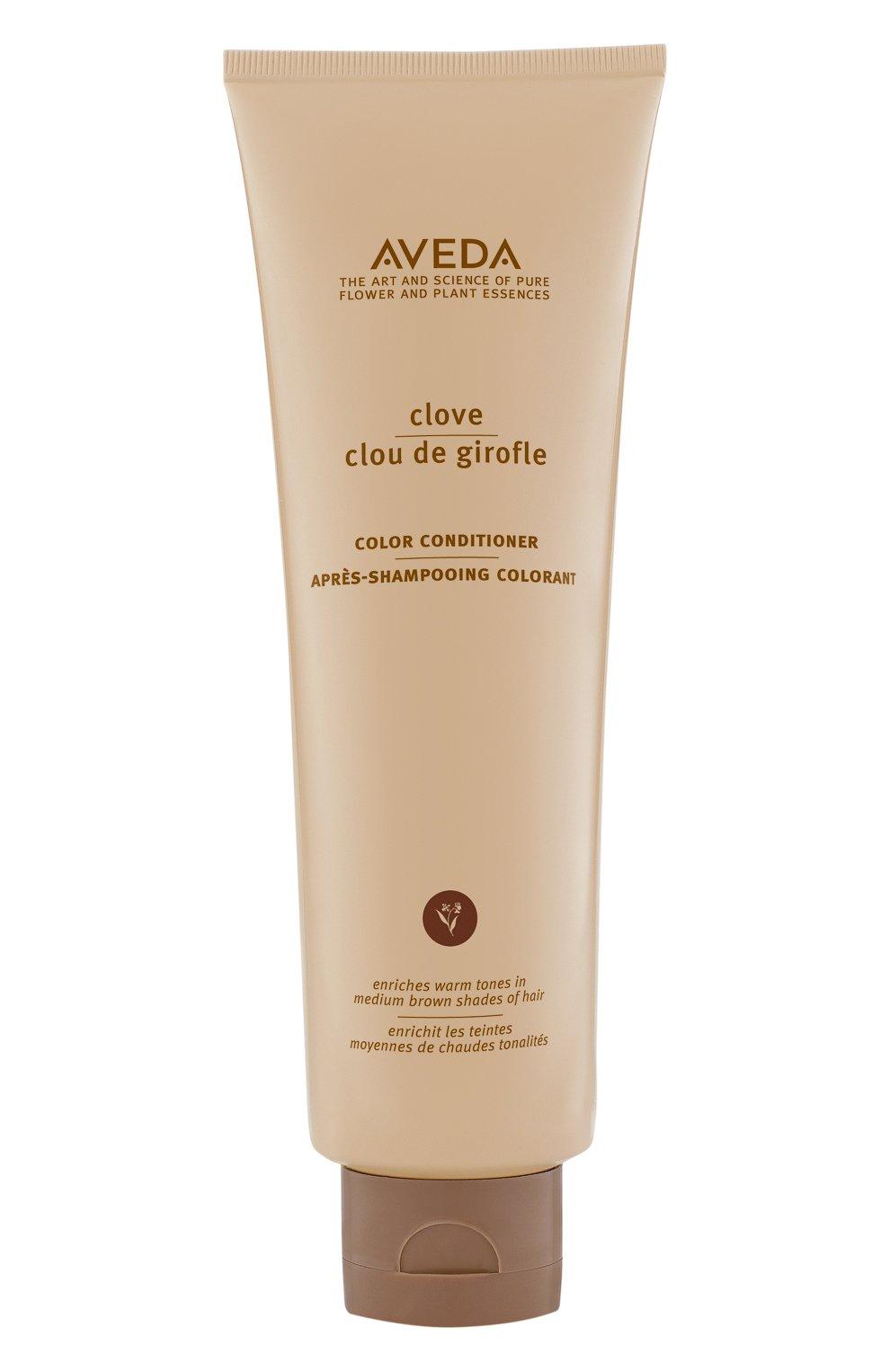 Кондиционер для каштановых и бронзовых волос (250ml) AVEDA бесцветного цвета, арт. 018084436646 | Фото 1 (Статус проверки: Проверена категория)