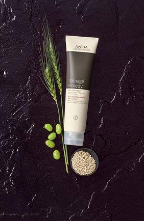 Несмываемый уход для восстановления и защиты волос AVEDA бесцветного цвета, арт. 018084927946 | Фото 2