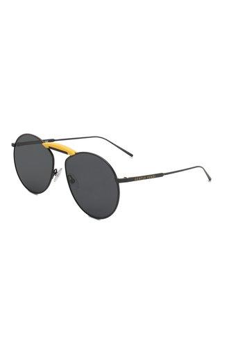 Солнцезащитные очки Fendi x Gentle Monster
