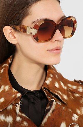 Солнцезащитные очки Venus   Фото №2