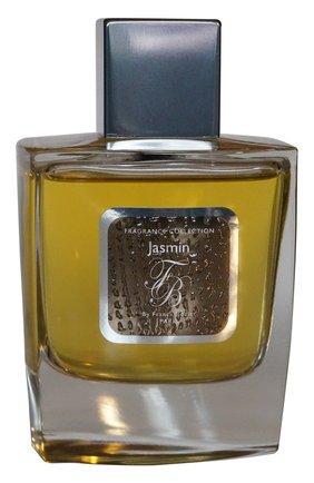 Парфюмерная вода Jasmin | Фото №1