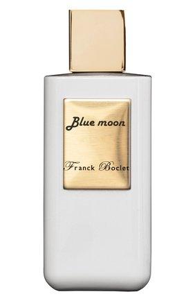 Духи Blue Moon | Фото №1