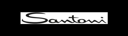 Santoni