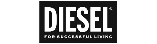 Diesel Red Tag