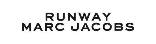 Marc Jacobs Runway