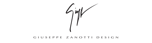 Giuseppe Zanotti Design