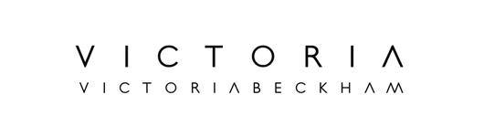 Victoria, Victoria Beckham