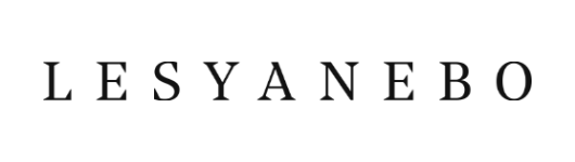 Lesyanebo