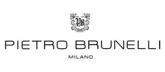 Pietro Brunelli