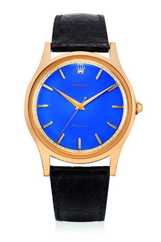 Rolex Ref. 8382