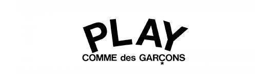 Comme des Garcons Play