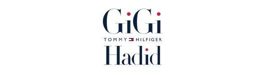 Tommy Hilfiger by Gigi Hadid