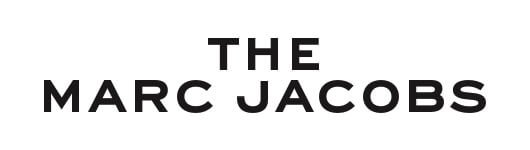 MARC JACOBS (THE)