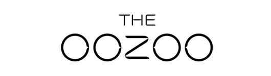 The Oozoo