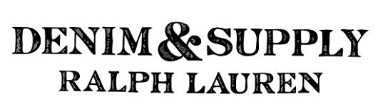 Denim&Supply by Ralph Lauren