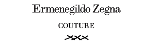 Zegna Couture